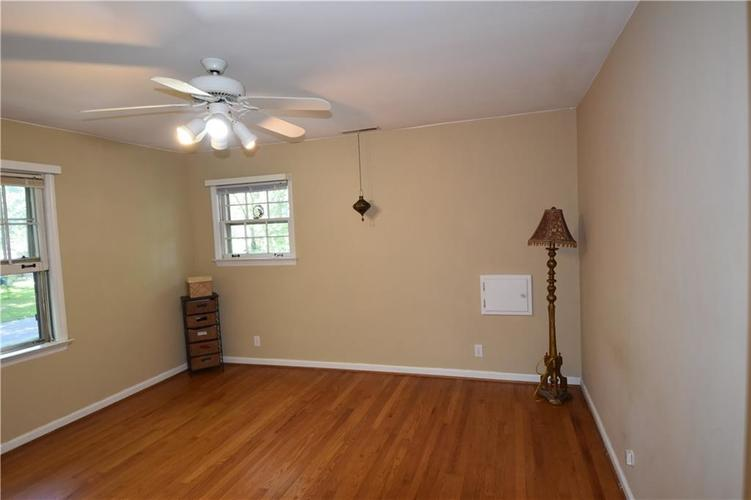 3502 Kenilworth Drive Indianapolis, IN 46228 | MLS 21659068 | photo 20