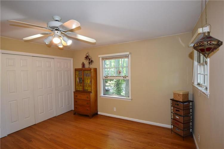 3502 Kenilworth Drive Indianapolis, IN 46228 | MLS 21659068 | photo 21
