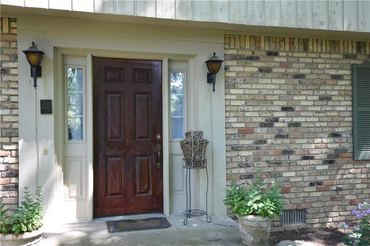 3502 Kenilworth Drive Indianapolis, IN 46228 | MLS 21659068 | photo 4