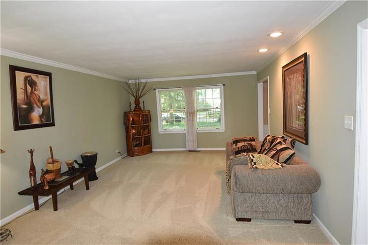 3502 Kenilworth Drive Indianapolis, IN 46228 | MLS 21659068 | photo 5