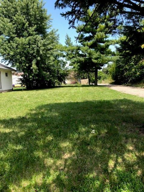 1216 Wade Street Indianapolis, IN 46203 | MLS 21659095 | photo 1