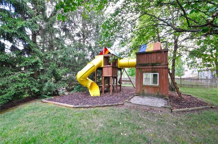 8661 Promontory Road Indianapolis, IN 46236 | MLS 21659110 | photo 23