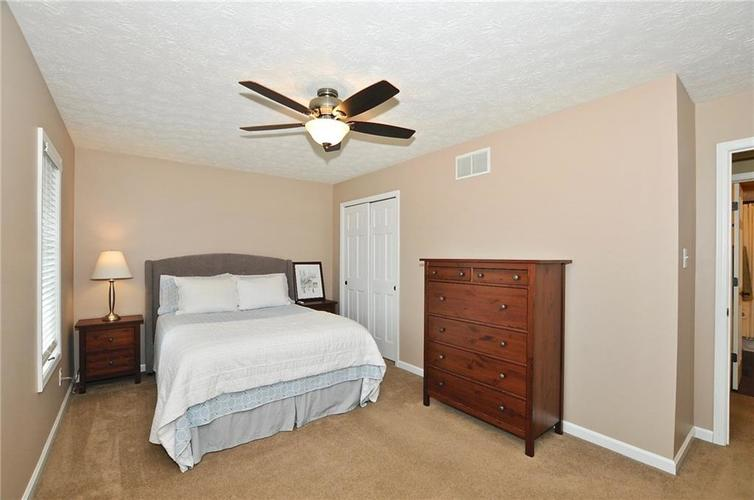 8661 Promontory Road Indianapolis, IN 46236 | MLS 21659110 | photo 29