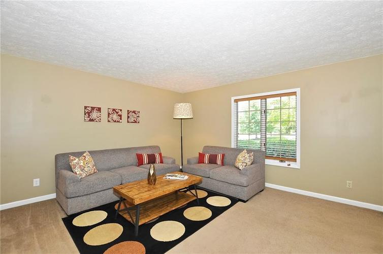 8661 Promontory Road Indianapolis, IN 46236 | MLS 21659110 | photo 40