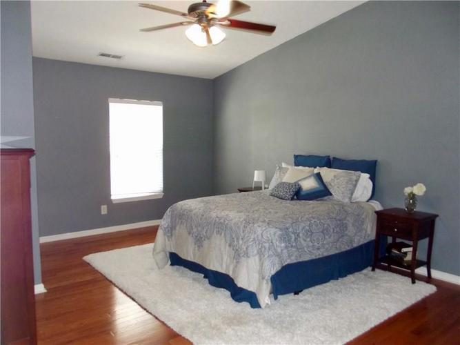 1220 Constitution Drive Indianapolis, IN 46234 | MLS 21659218 | photo 16