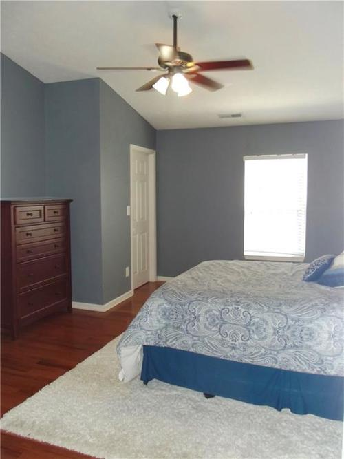 1220 Constitution Drive Indianapolis, IN 46234 | MLS 21659218 | photo 17