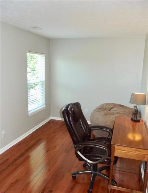 1220 Constitution Drive Indianapolis, IN 46234 | MLS 21659218 | photo 20