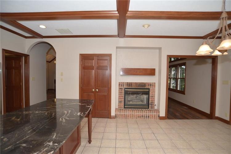 3271 Highpoint Court Greenwood, IN 46143 | MLS 21659228 | photo 17