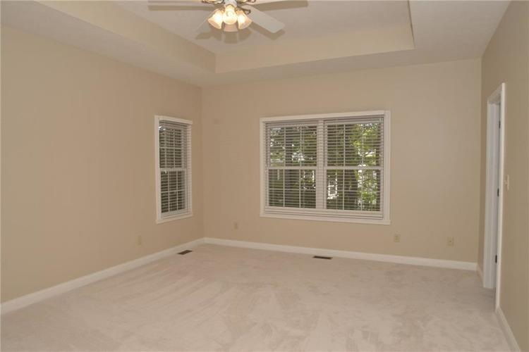 3271 Highpoint Court Greenwood, IN 46143 | MLS 21659228 | photo 25