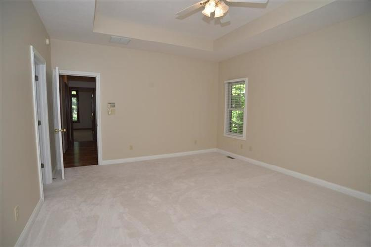 3271 Highpoint Court Greenwood, IN 46143 | MLS 21659228 | photo 29