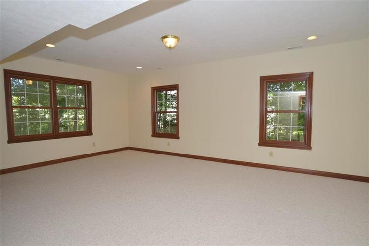 3271 Highpoint Court Greenwood, IN 46143 | MLS 21659228 | photo 41
