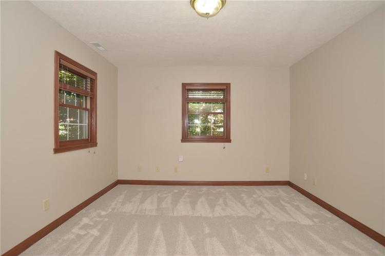 3271 Highpoint Court Greenwood, IN 46143 | MLS 21659228 | photo 43