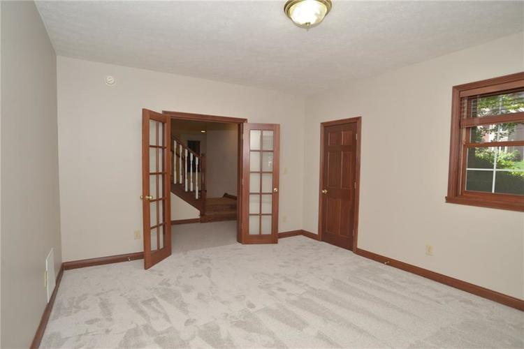 3271 Highpoint Court Greenwood, IN 46143 | MLS 21659228 | photo 44