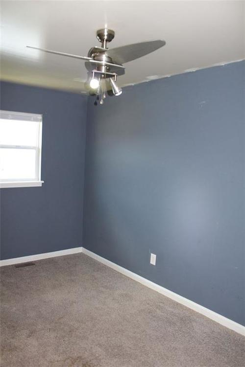 27 S Sheridan Avenue Indianapolis, IN 46219 | MLS 21659282 | photo 14