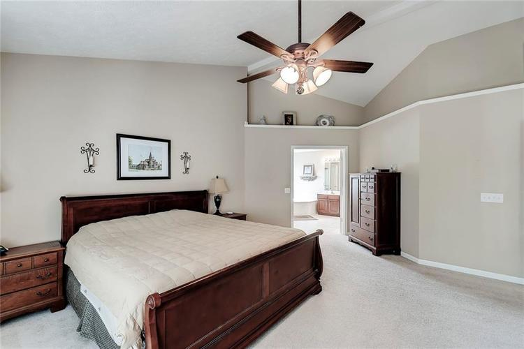 14693 CAPULIN Court Fishers, IN 46040 | MLS 21659309 | photo 20