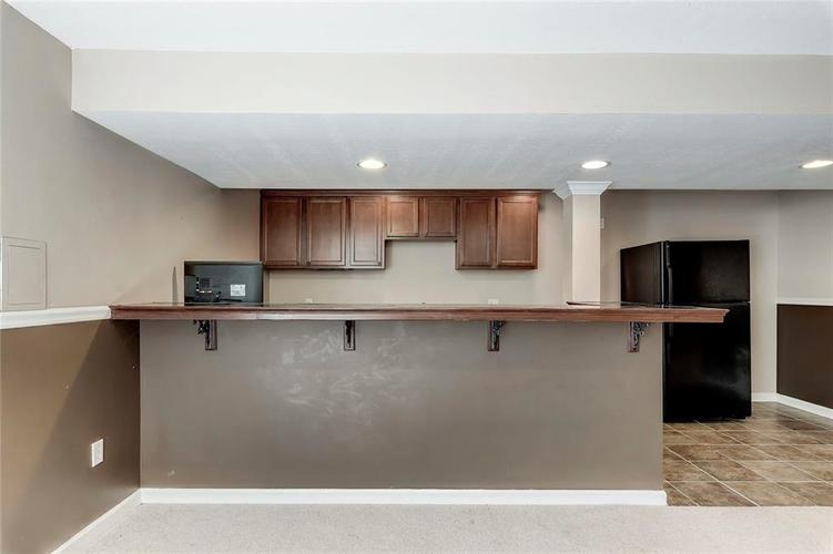 14693 CAPULIN Court Fishers, IN 46040 | MLS 21659309 | photo 31
