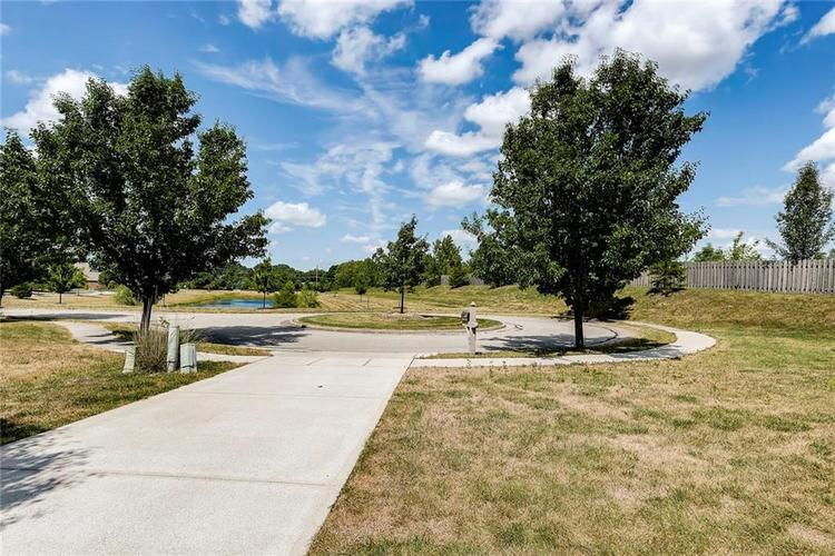 14693 CAPULIN Court Fishers, IN 46040 | MLS 21659309 | photo 4