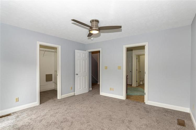 2411 N PARK Avenue Indianapolis, IN 46205 | MLS 21659377 | photo 14