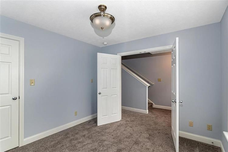 2411 N PARK Avenue Indianapolis, IN 46205 | MLS 21659377 | photo 21