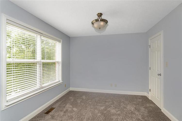 2411 N PARK Avenue Indianapolis, IN 46205 | MLS 21659377 | photo 22
