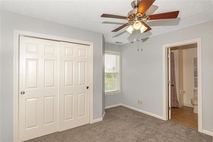 2411 N PARK Avenue Indianapolis, IN 46205 | MLS 21659377 | photo 27