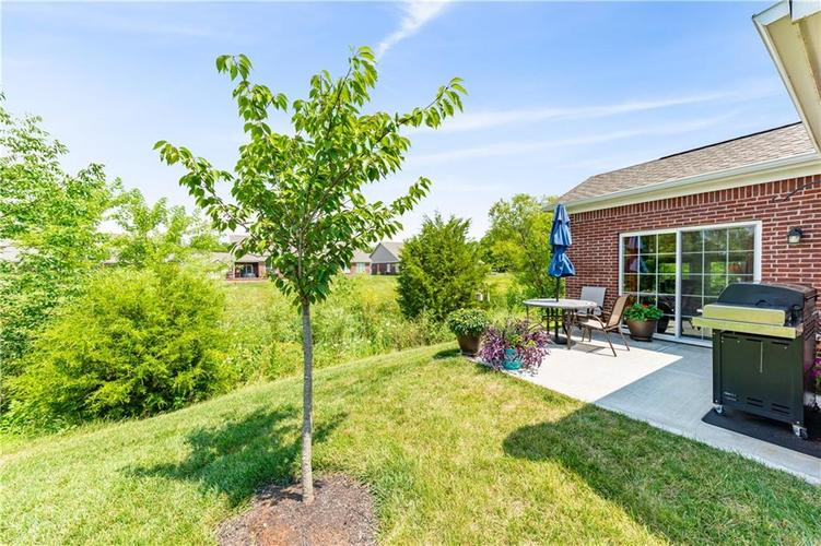 4334 Yarrow Court Indianapolis, IN 46237 | MLS 21659383 | photo 18