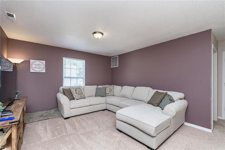 8664 Belle Union Place Camby, IN 46113 | MLS 21659468 | photo 16