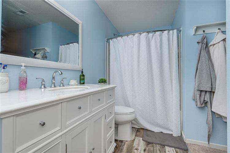 8664 Belle Union Place Camby, IN 46113 | MLS 21659468 | photo 21