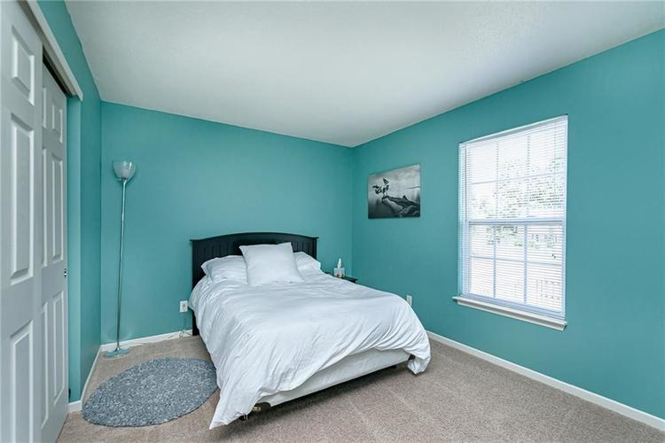 8664 Belle Union Place Camby, IN 46113 | MLS 21659468 | photo 22