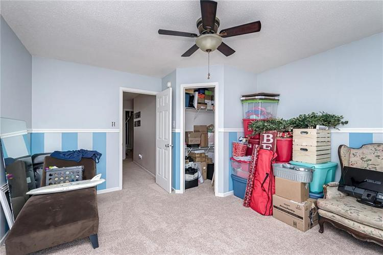 8664 Belle Union Place Camby, IN 46113 | MLS 21659468 | photo 26