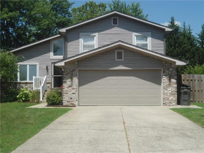 000 Confidential Ave.Indianapolis, IN 46237 | MLS 21659472 | photo 1