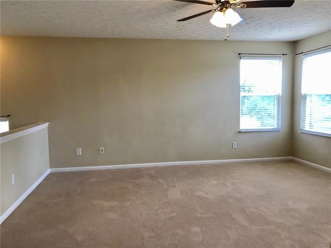 12782 Arvada Place Fishers, IN 46038 | MLS 21659492 | photo 16