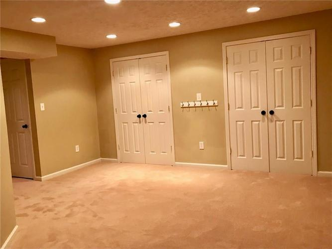 12782 Arvada Place Fishers, IN 46038 | MLS 21659492 | photo 28