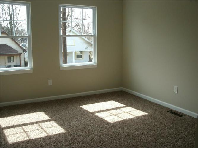 1250 W 25TH ST #0 Indianapolis, IN 46208 | MLS 21659508 | photo 13