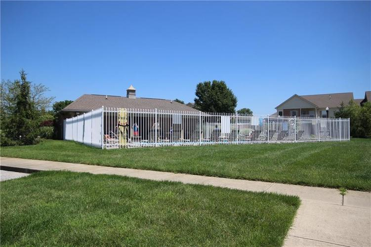 4308 Hamilton Way Plainfield, IN 46168 | MLS 21659516 | photo 23