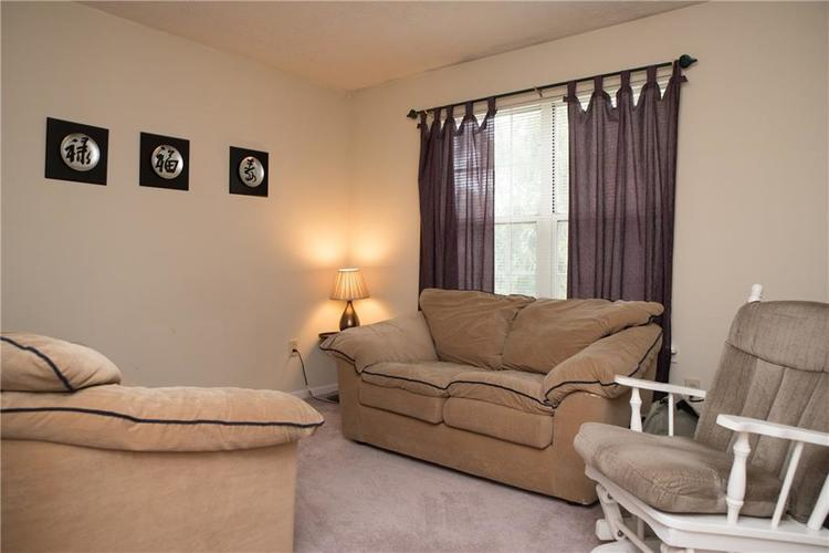 7459 Quincy Court Indianapolis, IN 46254 | MLS 21659533 | photo 13