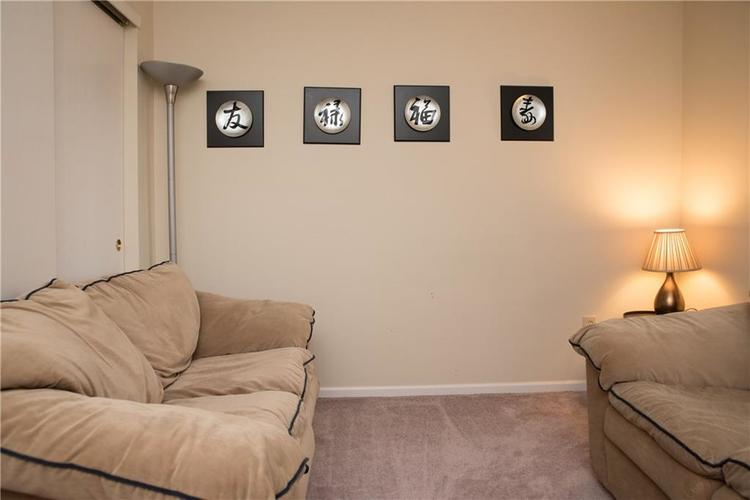 7459 Quincy Court Indianapolis, IN 46254 | MLS 21659533 | photo 14