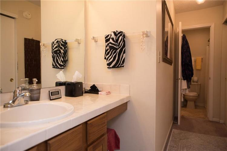 7459 Quincy Court Indianapolis, IN 46254 | MLS 21659533 | photo 18
