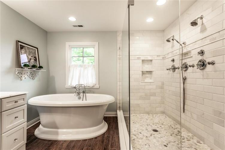 3125 S 875 E Zionsville, IN 46077 | MLS 21659549 | photo 28