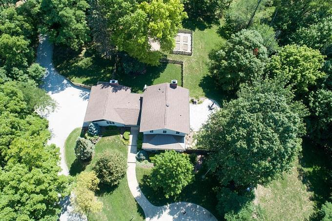 3125 S 875 E Zionsville, IN 46077 | MLS 21659549 | photo 40