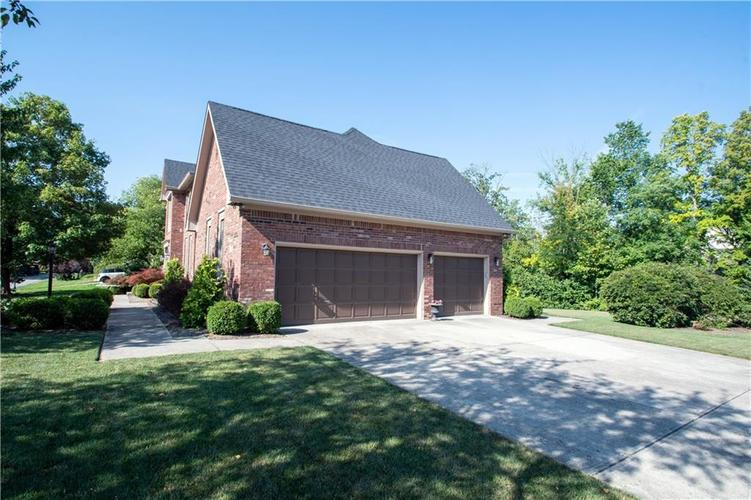 9002 Nautical Watch Drive Indianapolis, IN 46236 | MLS 21659580 | photo 3