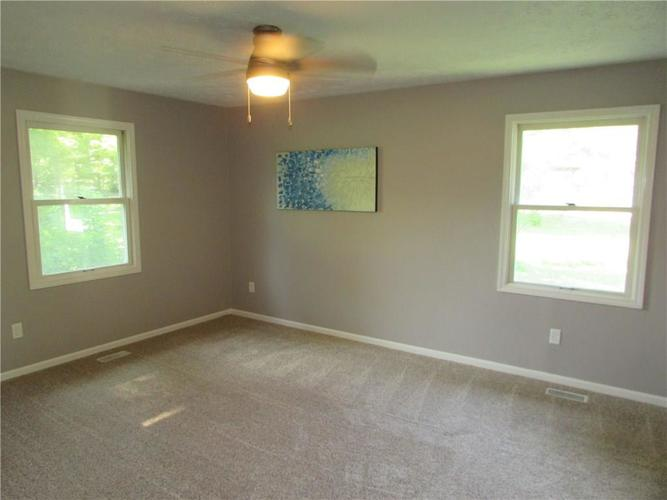 13733 N Western Road Camby, IN 46113 | MLS 21659615 | photo 12