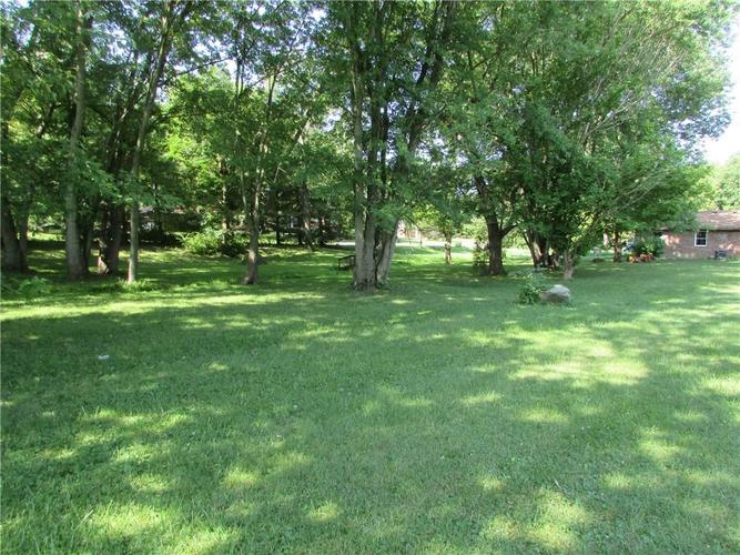 13733 N Western Road Camby, IN 46113 | MLS 21659615 | photo 30