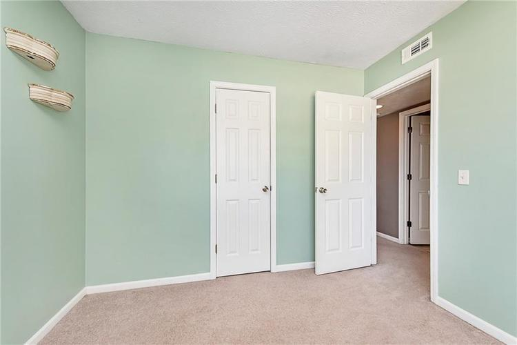 8925 Lahr Court Indianapolis, IN 46256 | MLS 21659642 | photo 21