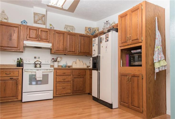 7236 E 850 N Sheridan, IN 46069 | MLS 21659723 | photo 13