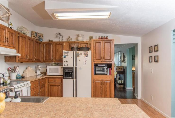7236 E 850 N Sheridan, IN 46069 | MLS 21659723 | photo 14