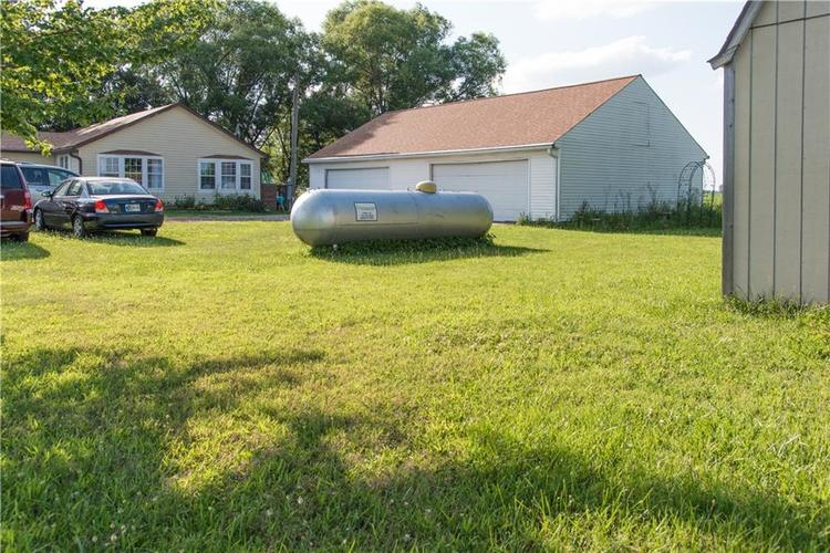 7236 E 850 N Sheridan, IN 46069 | MLS 21659723 | photo 3