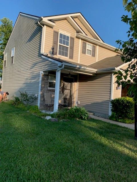 000 Confidential Ave.Indianapolis, IN 46239 | MLS 21659777 | photo 27