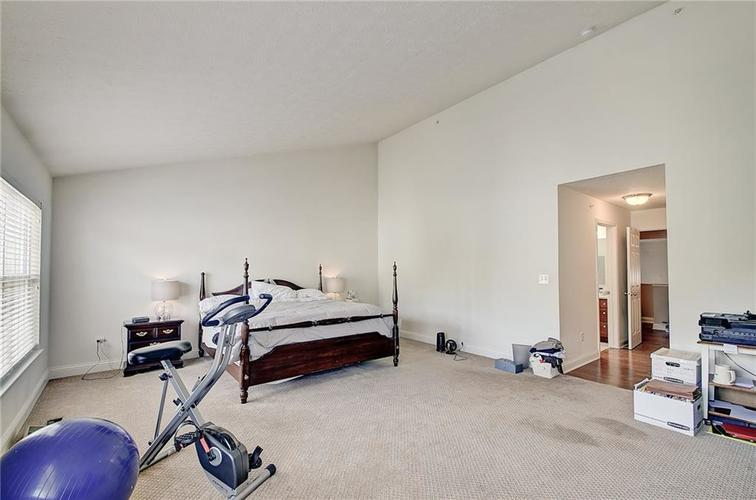 1107 RESERVE Way Indianapolis, IN 46220 | MLS 21659780 | photo 19