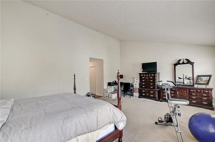 1107 RESERVE Way Indianapolis, IN 46220 | MLS 21659780 | photo 20